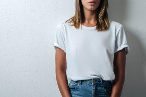 5 فایده علمی و ثابت شده ماساژ سینه در خانم ها