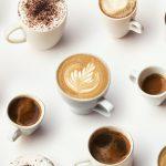 13 فایده ثابت شده قهوه از دیدگاه مطالعات علمی معتبر