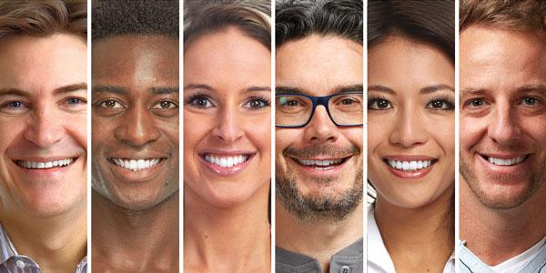 بهترین متخصص ارتودنسی کرج کیست؟