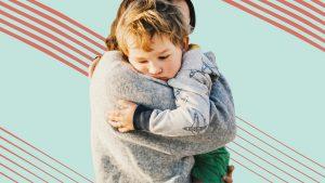 چگونه باید درباره کرونا با بچه ها صحبت کرد- کرونا و بچه ها