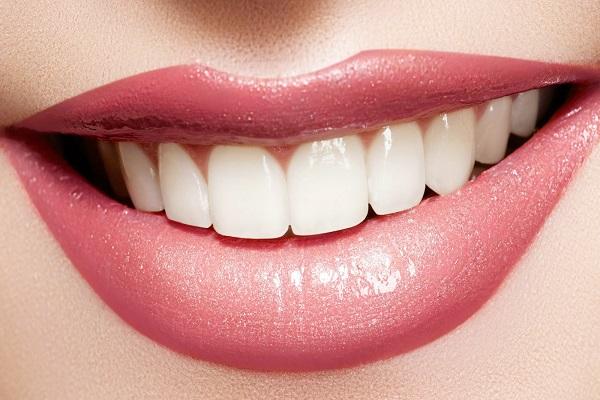 ترمیم و زیبایی دندان ها- روش های آن