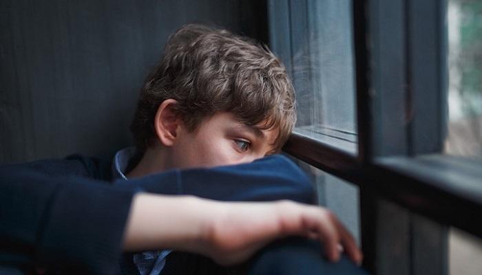 بایدها و نبایدهای احساسات خودکشی گرایانه