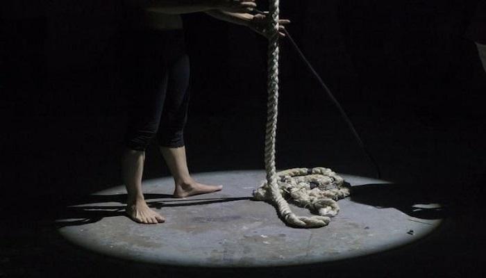 کنترل افکار و احساسات خودکشی