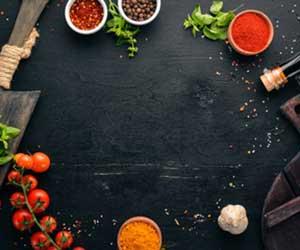 دستور پخت غذاهای سالم